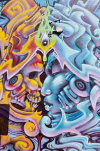 23.3.36 murales - copie